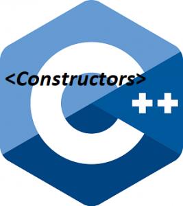 Pengertian Dan Contoh C++ Constructor | C++ Basic