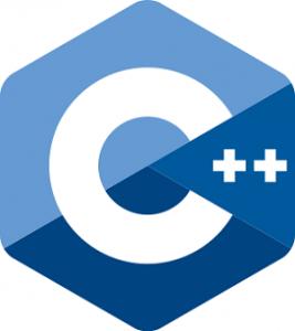 C++ BASIC