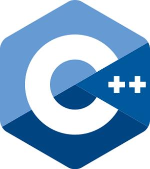 C++ Constructor