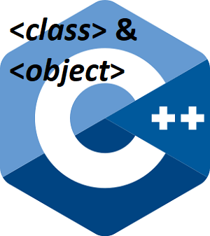 C++ Class And Object