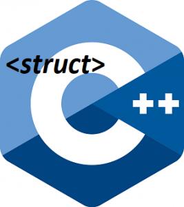 Contoh C++ Struct Untuk Pemula