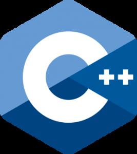 C ++ BASIC PROGRAMMING