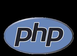 PHP-giginau