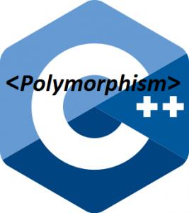 C++ Polymorphism
