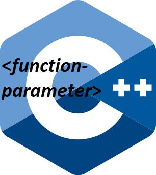 C++ Function Parameter