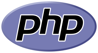 PHP Sorting Array