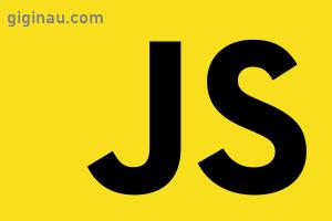 Implementasi JavaScript Pada Halaman Web