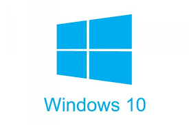 Cara Melihat MAC Address Pada Laptop Dan PC Windows 10